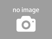 横浜市緑区白山1丁目のマンション